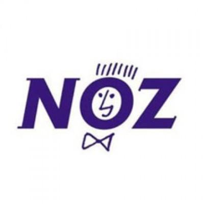 Logo Univers Noz