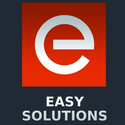 Logo easySolutions