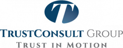 Logo TRUSTCONSULT LUXEMBOURG