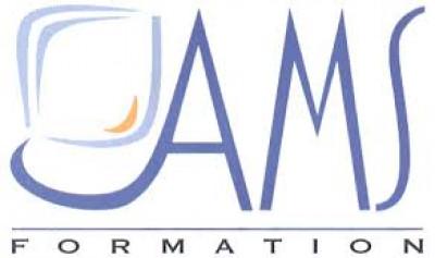 Logo AMS Formation