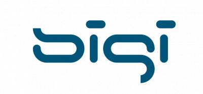 Logo SIGI