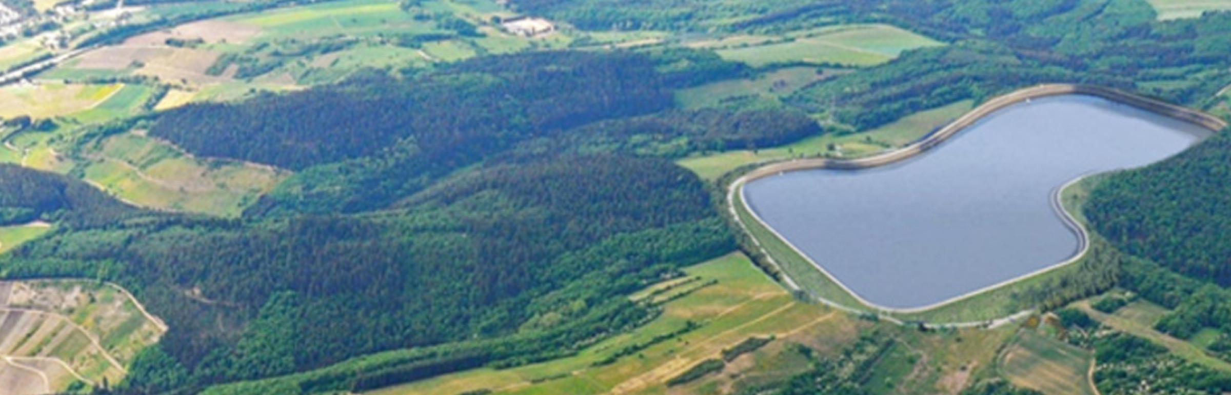 Banner BGHplan Umweltplanung und Landschaftsarchitektur GmbH