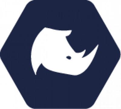 Logo Ranger