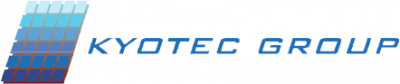 Logo Kyotec Group