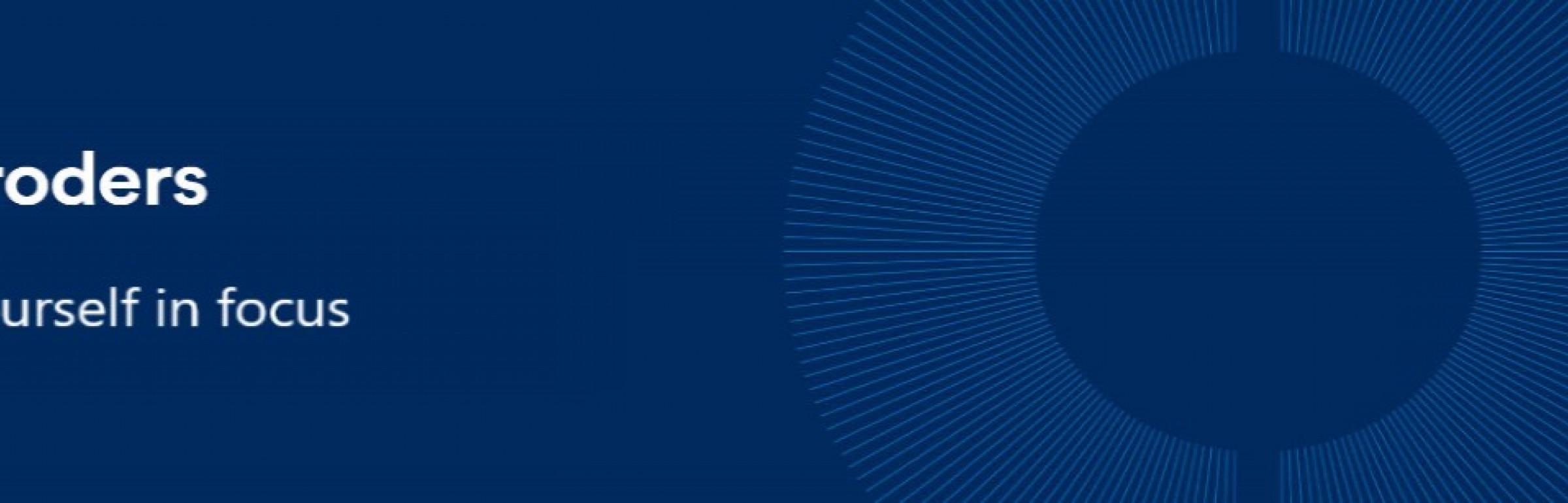 Banner Schroders Investment Management (Europe) S.A.