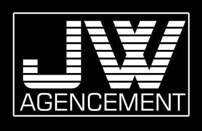 JW Agencement logo