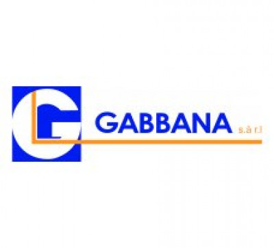GABBANA S.A.R.L logo