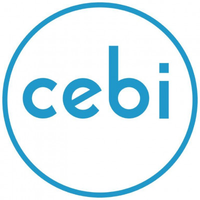 Cebi Luxembourg S.A. logo