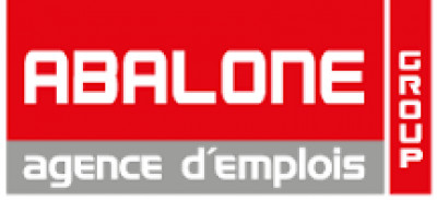 Logo Abalone TT METZ