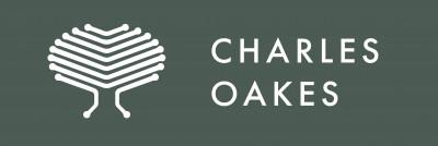 Logo Charles Oakes & Co