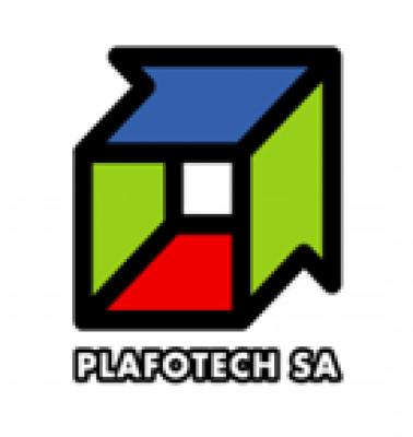 PLAFOTECH S.A. logo