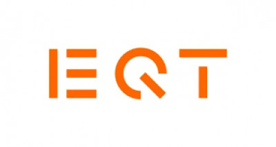 EQT Fund Management logo