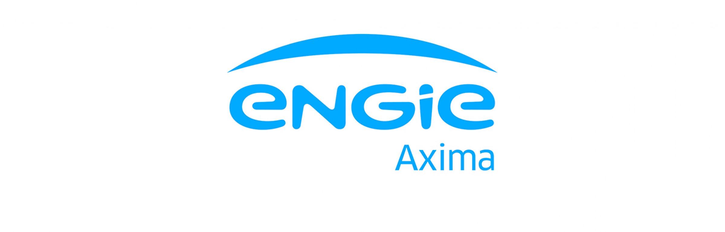 Banner Axima Refrigeration Sa