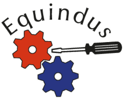 Equindus logo