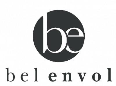 Agence BEL ENVOL logo