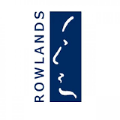 Logo Rowlands Luxembourg