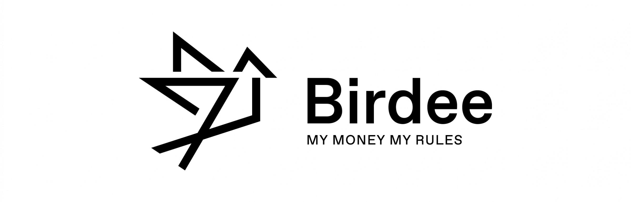Banner Birdee