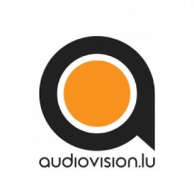 Audiovision logo