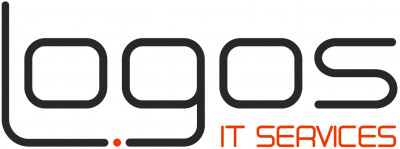 Logo LOGOS IT Services SA
