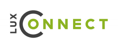 Logo LuxConnect