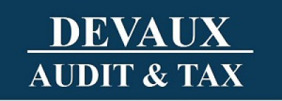 Devaux Audit & Tax sàrl logo