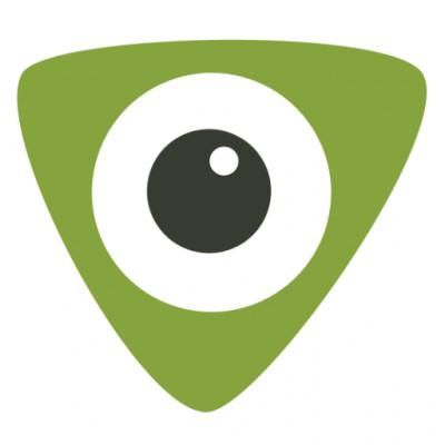 Eteamsys logo
