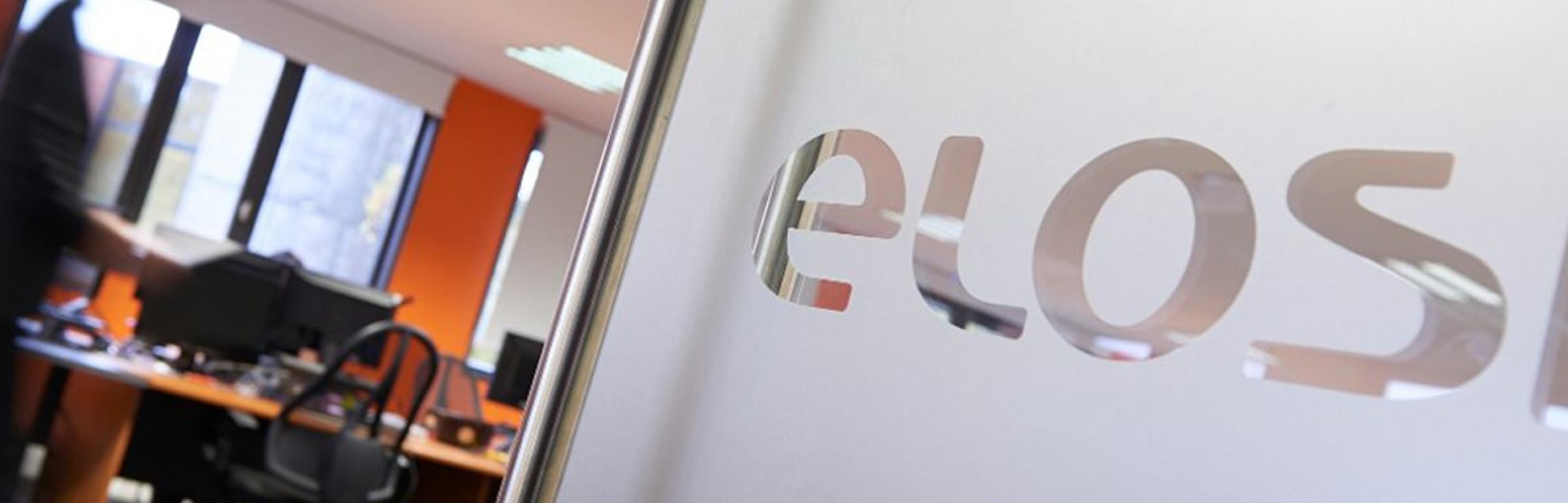 Banner Elosi
