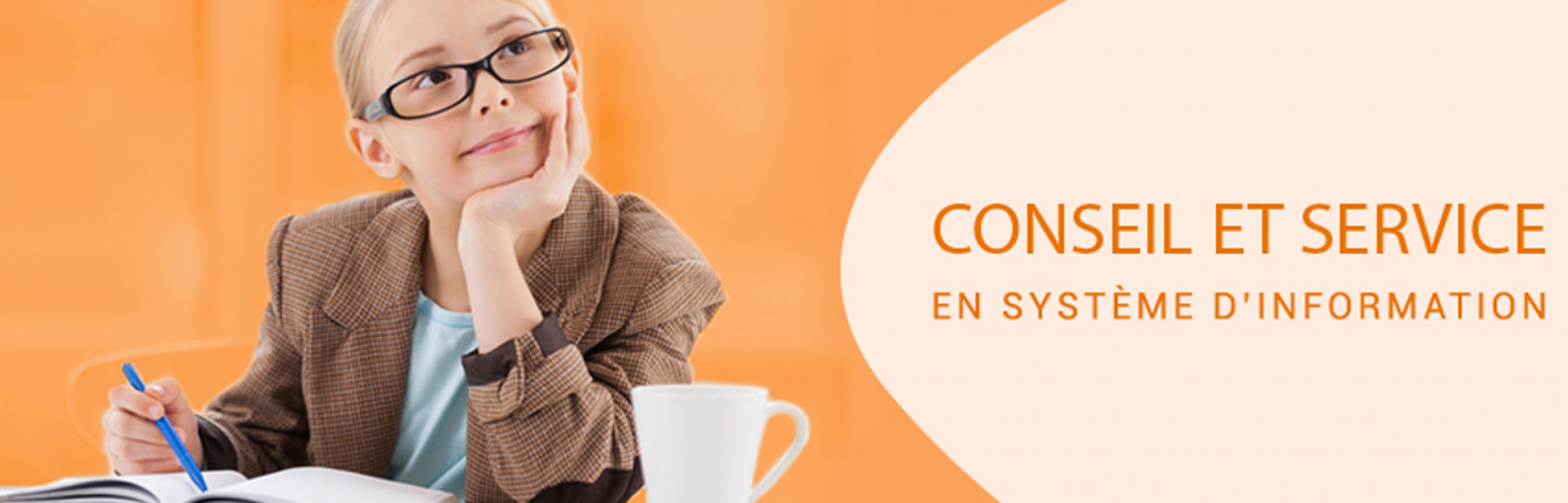 Banner BK Consulting Nord