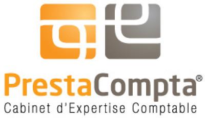 Logo Prestacompta