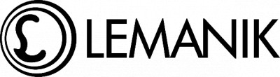 Lemanik Asset Management logo
