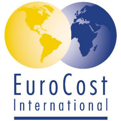 EUROCOST INTERNATIONAL S.A. logo