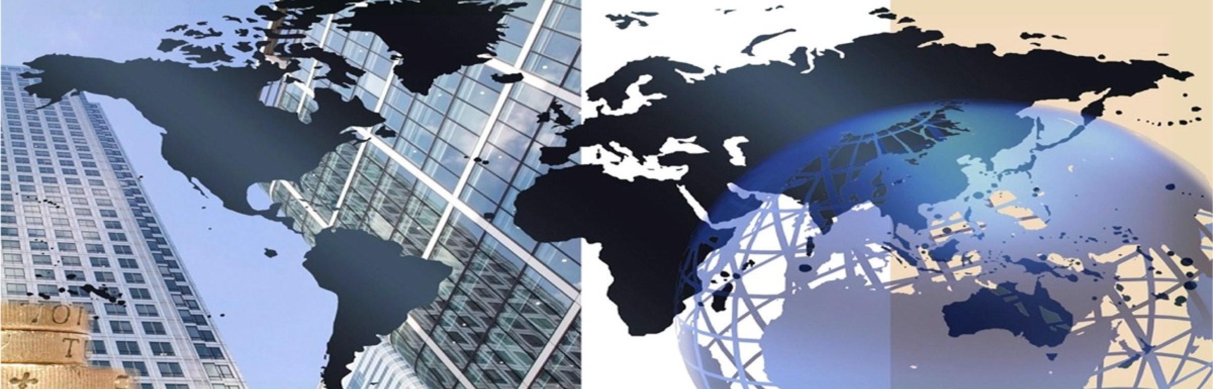 Banner EUROCOST INTERNATIONAL S.A.