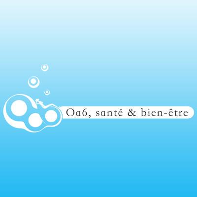 Logo Oa6 Beautysmile