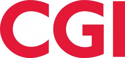 CGI Luxembourg SA. logo