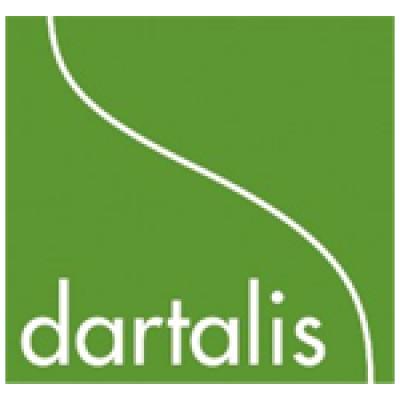Logo dartalis S.A.