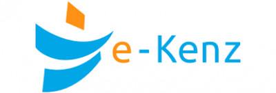 E-KENZ logo