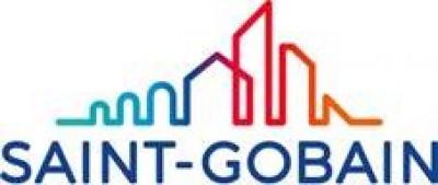 Saint-Gobain Abrasives SA logo