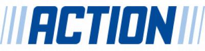 Logo Action France SAS