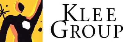Logo Klee Group