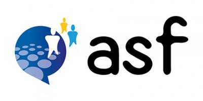 Logo Arvato Services France