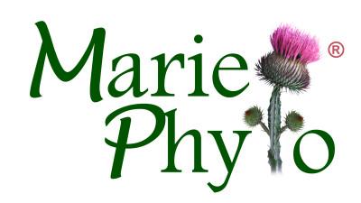 Logo Mariephyto