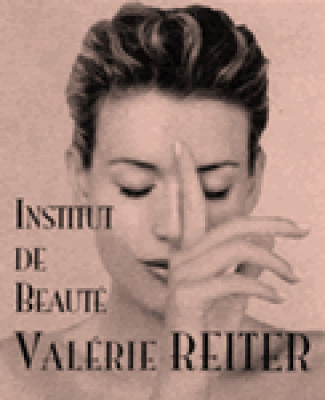Logo Institut de Beauté Valérie Reiter