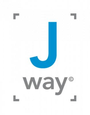 Logo Jway