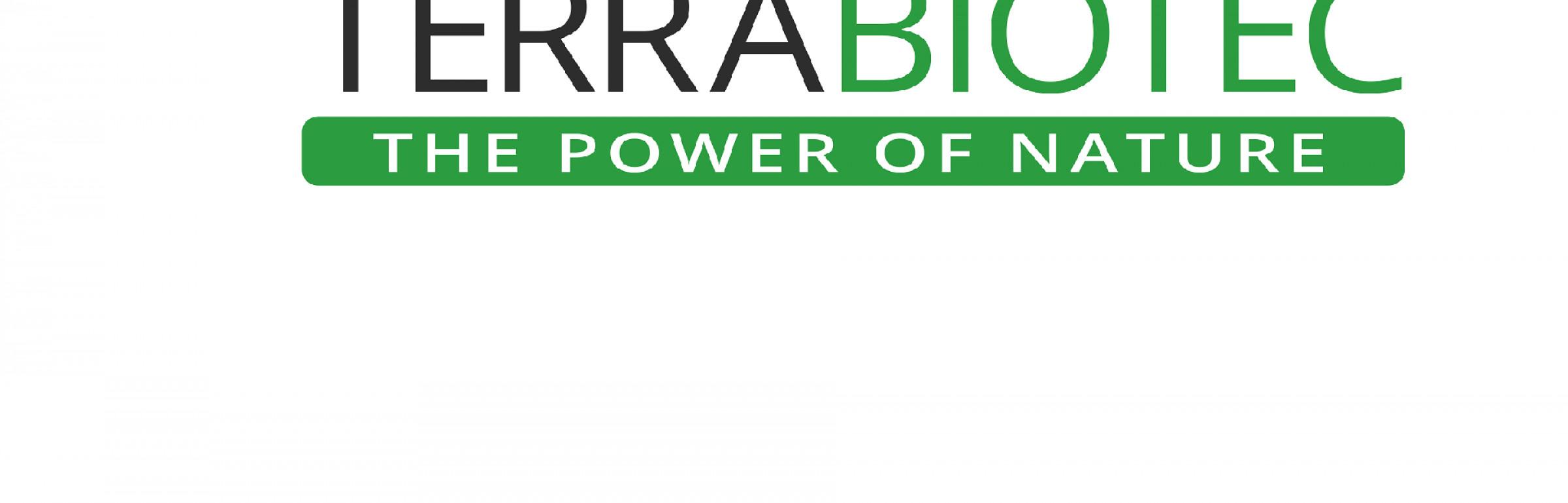 Banner TERRABIOTEC