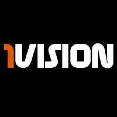 1vision logo