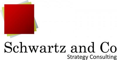 Logo SCHWARTZ and CO S.A.