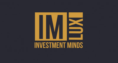 Investment Minds Luxembourg logo