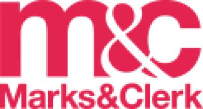 Logo Marks & Clerk Luxembourg