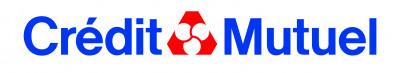 Logo Crédit Mutuel Lorraine