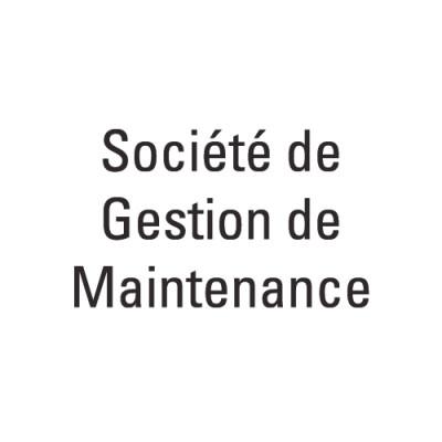 CMIL SàRL logo